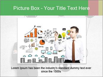 0000075345 PowerPoint Templates - Slide 15