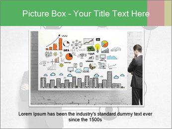 0000075345 PowerPoint Templates - Slide 16