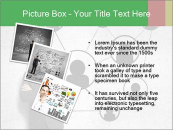 0000075345 PowerPoint Templates - Slide 17