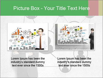 0000075345 PowerPoint Templates - Slide 18