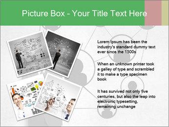 0000075345 PowerPoint Templates - Slide 23