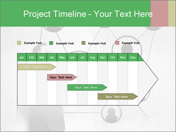 0000075345 PowerPoint Templates - Slide 25