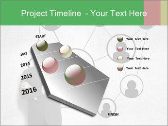 0000075345 PowerPoint Templates - Slide 26