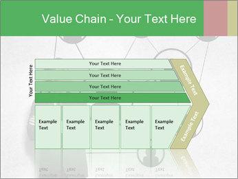 0000075345 PowerPoint Templates - Slide 27