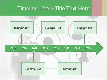 0000075345 PowerPoint Templates - Slide 28