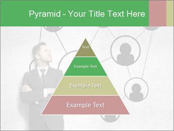 0000075345 PowerPoint Templates - Slide 30