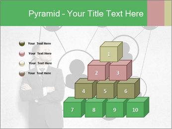 0000075345 PowerPoint Templates - Slide 31