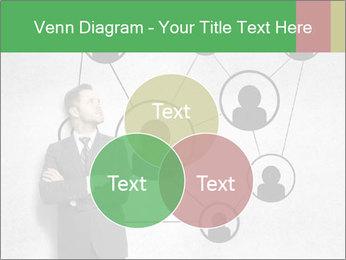 0000075345 PowerPoint Templates - Slide 33
