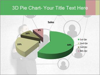 0000075345 PowerPoint Templates - Slide 35
