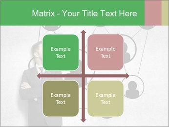0000075345 PowerPoint Templates - Slide 37