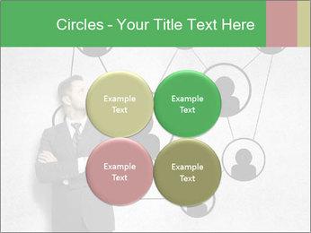 0000075345 PowerPoint Templates - Slide 38