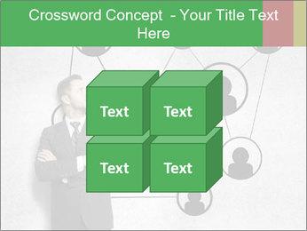 0000075345 PowerPoint Templates - Slide 39