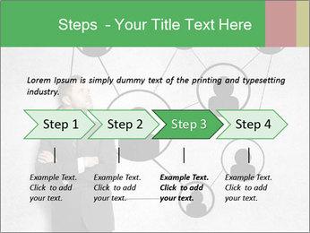 0000075345 PowerPoint Templates - Slide 4