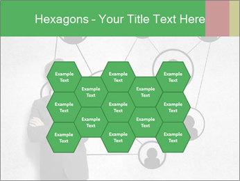0000075345 PowerPoint Templates - Slide 44