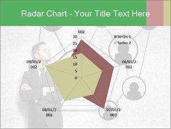 0000075345 PowerPoint Templates - Slide 51