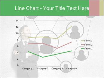 0000075345 PowerPoint Templates - Slide 54