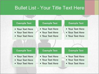 0000075345 PowerPoint Templates - Slide 56