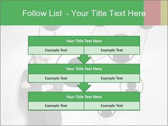 0000075345 PowerPoint Templates - Slide 60