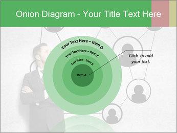 0000075345 PowerPoint Templates - Slide 61