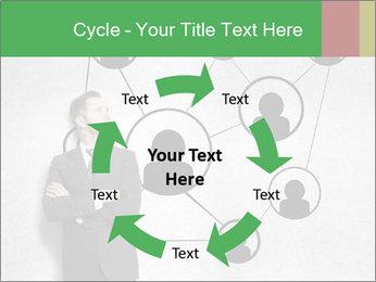 0000075345 PowerPoint Templates - Slide 62