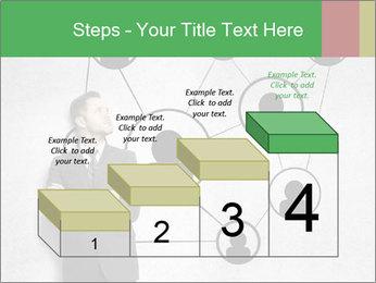 0000075345 PowerPoint Templates - Slide 64