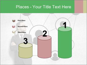 0000075345 PowerPoint Templates - Slide 65