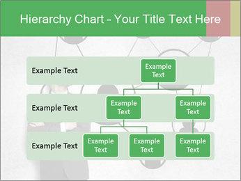 0000075345 PowerPoint Templates - Slide 67