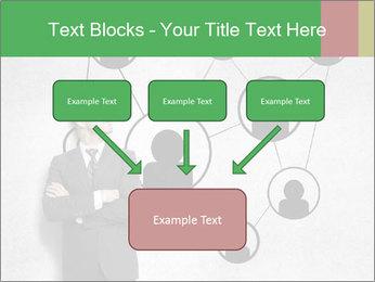 0000075345 PowerPoint Templates - Slide 70