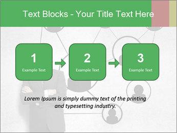 0000075345 PowerPoint Templates - Slide 71