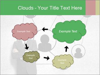 0000075345 PowerPoint Templates - Slide 72