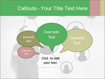 0000075345 PowerPoint Templates - Slide 73