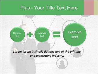 0000075345 PowerPoint Templates - Slide 75