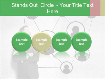 0000075345 PowerPoint Templates - Slide 76