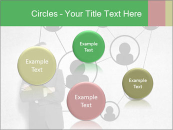 0000075345 PowerPoint Templates - Slide 77