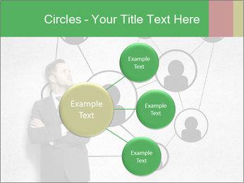 0000075345 PowerPoint Templates - Slide 79