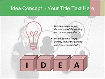 0000075345 PowerPoint Templates - Slide 80