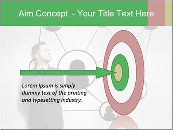 0000075345 PowerPoint Templates - Slide 83