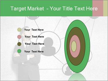0000075345 PowerPoint Templates - Slide 84