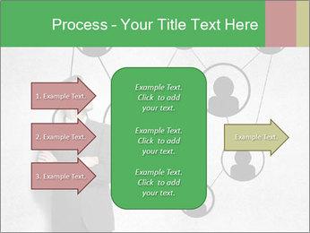 0000075345 PowerPoint Templates - Slide 85