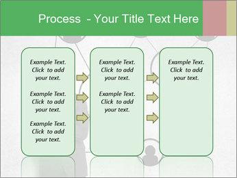 0000075345 PowerPoint Templates - Slide 86