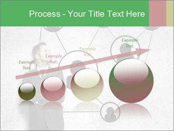 0000075345 PowerPoint Templates - Slide 87