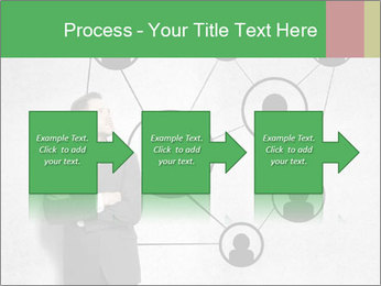 0000075345 PowerPoint Templates - Slide 88