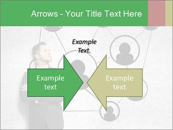 0000075345 PowerPoint Templates - Slide 90