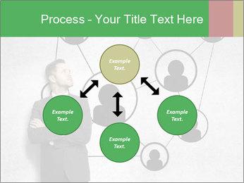 0000075345 PowerPoint Templates - Slide 91