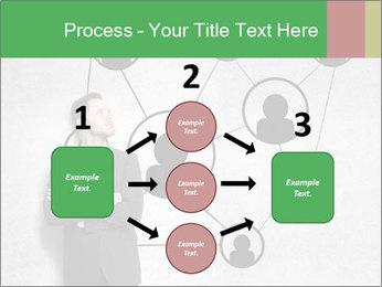 0000075345 PowerPoint Templates - Slide 92