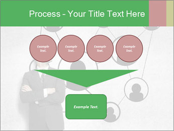 0000075345 PowerPoint Templates - Slide 93