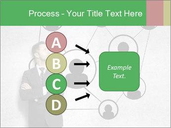 0000075345 PowerPoint Templates - Slide 94