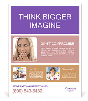 0000075346 Poster Template