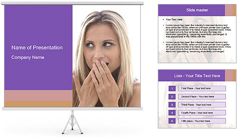 0000075346 PowerPoint Template