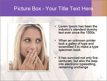 0000075346 PowerPoint Template - Slide 13